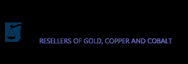 Cotrab Mining